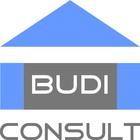 BUDI CONSULT - Ihr Partner für Immobilien und Beteiligungen
